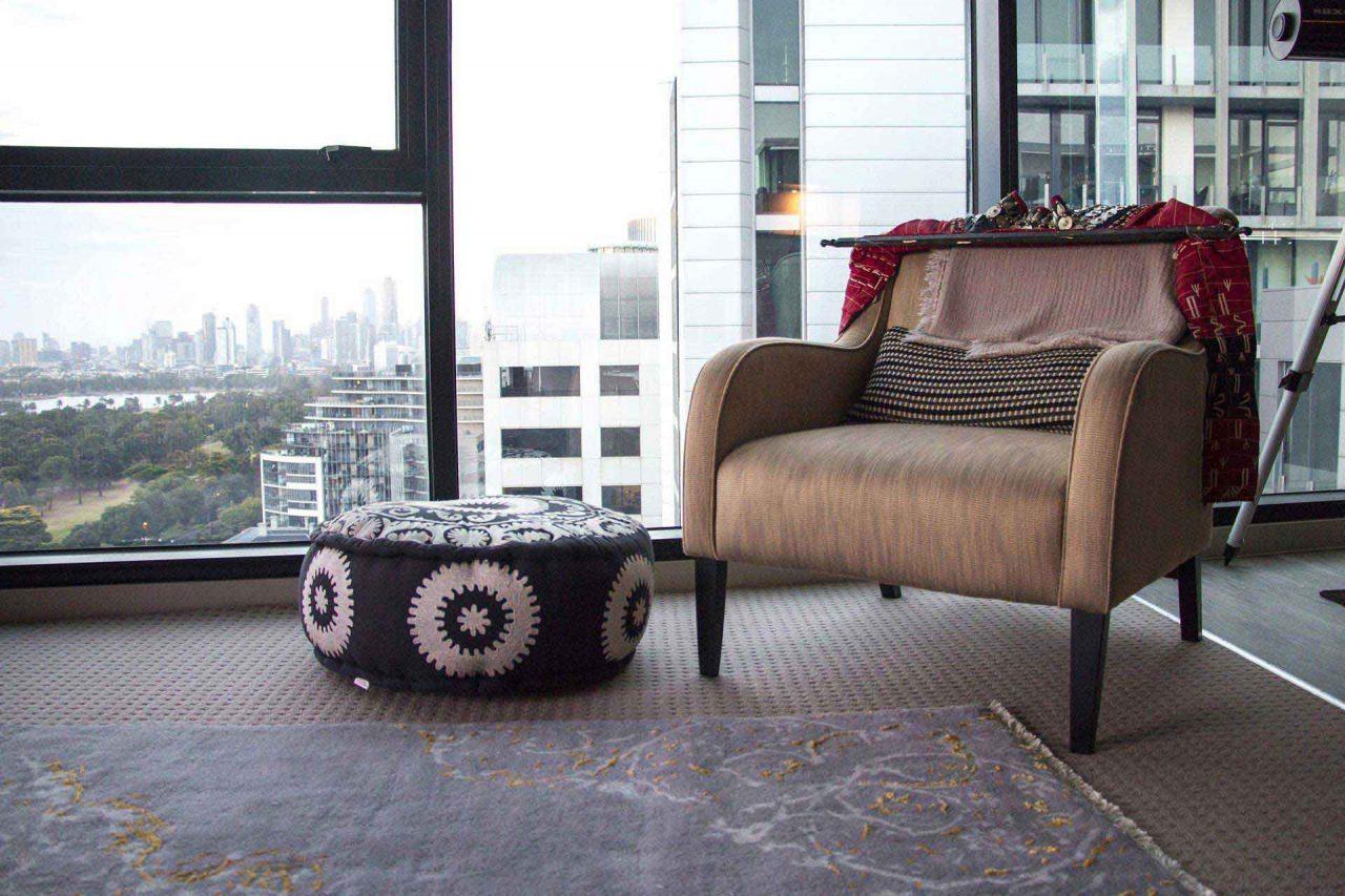 PuroDreams, Last-minute luxury homes. Relax, is PuroDreams. No plans, no stress. Last-minute lifestyle