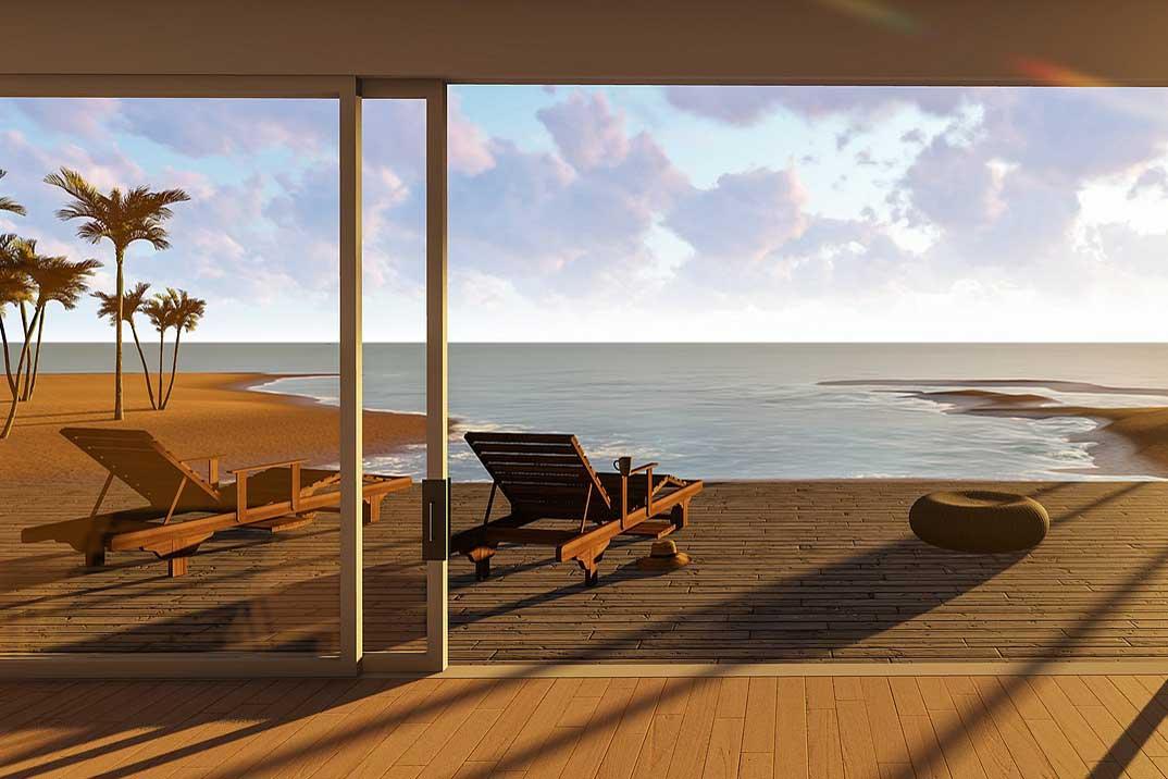 Puro,-Last-minute-Luxury-homes201906028-1