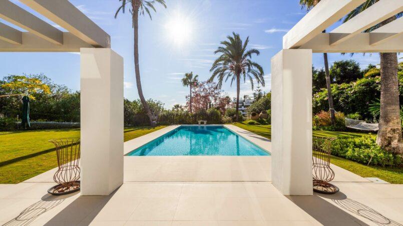 Las casas que nos inspiran – Verano, 2020 –